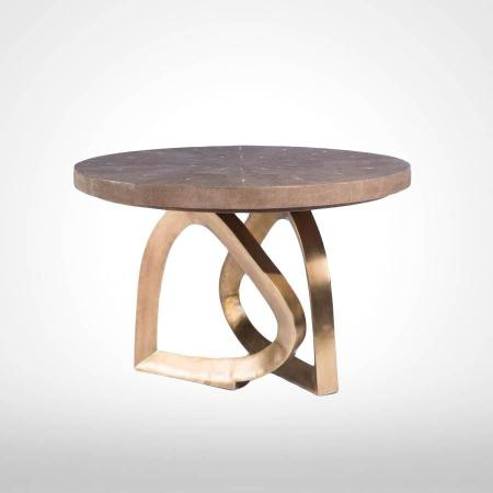 FOCAL TABLES