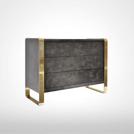 BEDSIDE TABLES / NIGHT STANDS